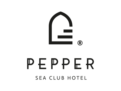 PEPPER Sea Club Hotel (Client's Pick) hotel greece crete rethymno architecture steps moroccan
