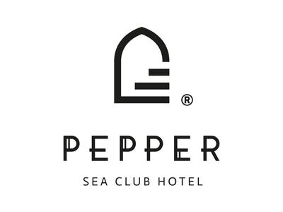 PEPPER Sea Club Hotel (Client's Pick) hotel greece crete rethymno architecture steps moroccan