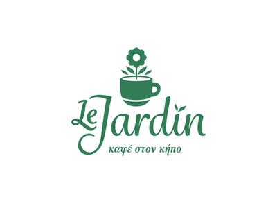 LeJardin