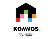 KOMVOS  |  Home Improvement Warehouse