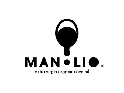MANoLIO, olive oil
