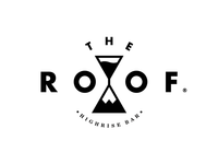 The ROOF  |  Highrise Bar