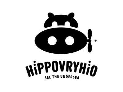 Hippovryhio