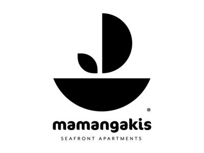 Mamangakis Apartments