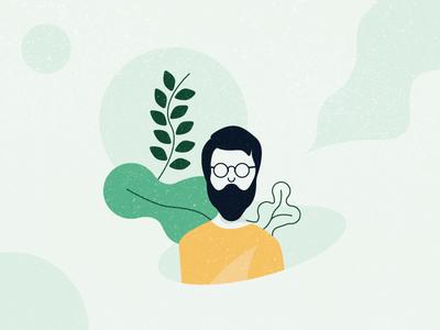 Monky Plants