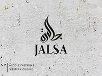 Jalsa
