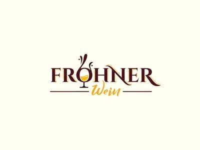 FROHNER WEIN