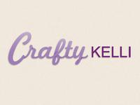 Crafty Kelli