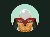Mysterio FFH