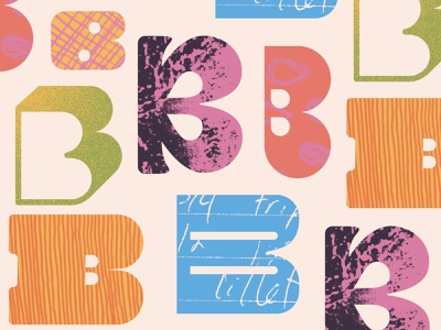 big boss big business icon typography logo branding collage vintage vector pattern texture design illustration