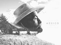Real México