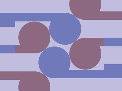 play pattern