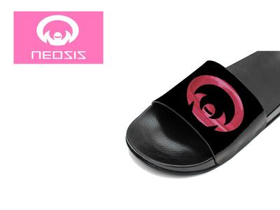 neosis   pink