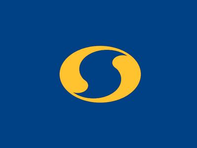SPION - Dynamic dynamic s spion sports brand logo