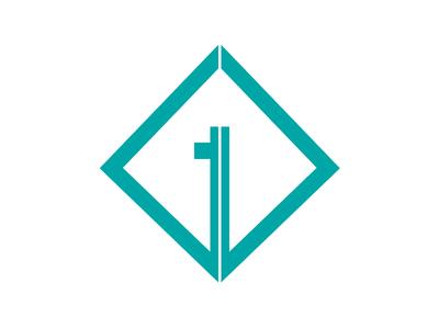 GD1 1 d g brand logo