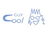 Cool - GUY