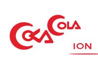 Coca-Cola ® ION