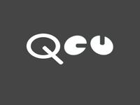 Q - cu