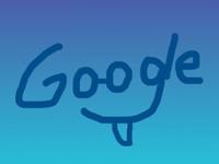 Google - Good