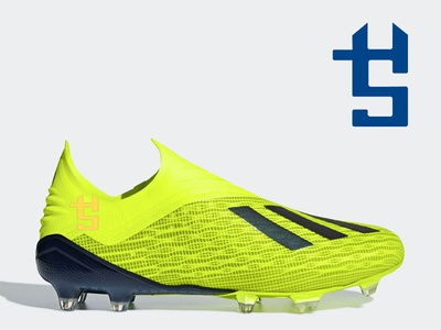 adidas  ® HS7