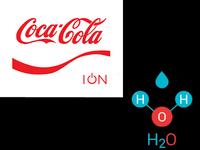 Coca - ION