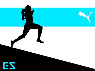 PUMA - Running
