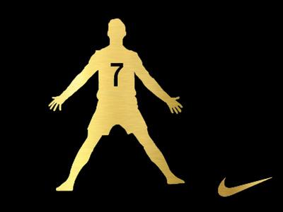 Nike CR7 ™