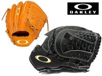Oakley ® Baseball