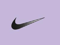Nike ®