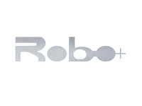 Robo+