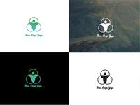 Rings Yoga - Logo