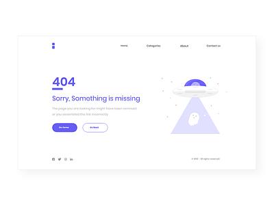 404 Error 404 error page 404 error 404 page 404 clear vector illustration web ux ui design