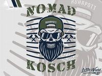 Nomad Kosch