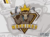 MonKings