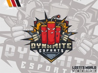 Dynamite eSports