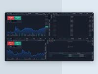 Exchange Disktop App