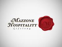 Hospitality Logo