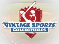 Vintagesportscollectibles
