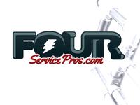 FourServicePros.com