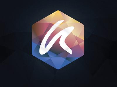 New Branding kevin hepworth kevin hepworth logo k logo k logos k branding fort collins ui designer