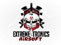 Extremetronic3