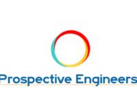 Prospective Engineers