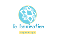 luxination