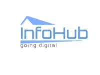 InfoHub