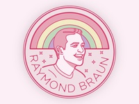 Raymond Braun