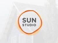 SUN Studio Final