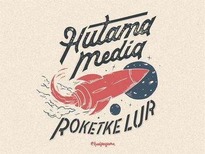 Hutama Media
