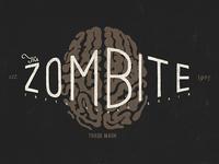 Zombite (New version)