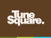 Tune Square