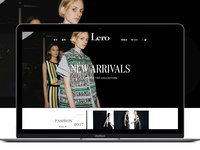 Official website(官网)